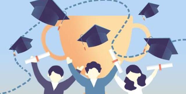 「备考指导」高中合格性考试:政治注重知识梳理 化学需要经常反思