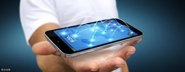 常玩手机影响健康,教你7招合理玩手机,还自己健康身体