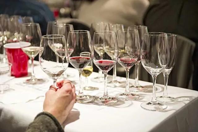 10条很有必要了解的酒知识