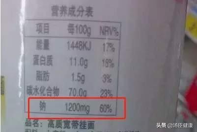 人每天喝掉4杯鼻涕?耳朵每年长0.2毫米?这回踩中我知识盲区了