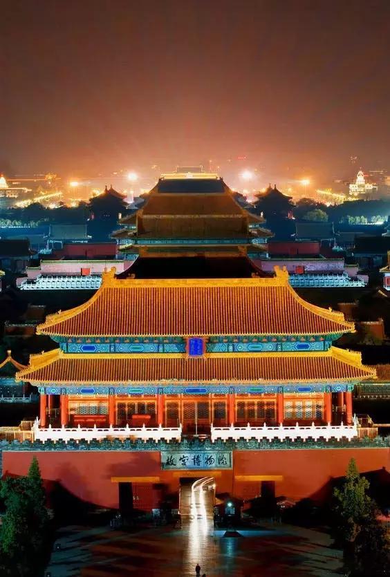 最全中国知识!一半以上你都不知道