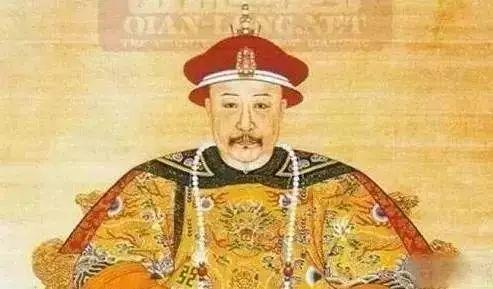 「科普」最全中国知识!一半以上你都不知道
