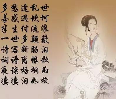 最全中国知识,终于找齐了!赶紧收藏