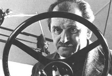十条汽车界的冷知识,知道五条以上的才敢称车迷